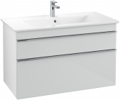 Villeroy-Boch Venticello A92601RE