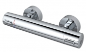 Ideal Standard CeraTherm 100 Neu - Brausethermostat AP