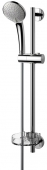 Ideal Standard Idealrain M3 - Brausekombination 600 mm mit 3-Funktionshandbrause 100 mm