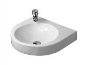 duravit-architec-waschtisch-575-0449580000