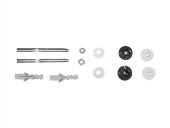DURAVIT Universal - Installation materials