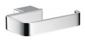 Emco Loft - Paper Holder