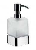 Emco Loft - Liquid soap dispenser