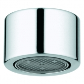 Grohe - Mousseur 13999 chrom