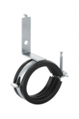 Geberit Duofix - Pipe clamp
