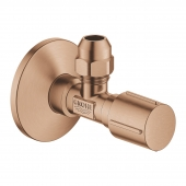 grohe-22039DL0