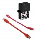 Grohe F-digital Deluxe - Bluetooth-Empfangseinheit BT-01A