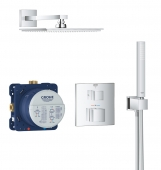 grohe-grohtherm-34741000
