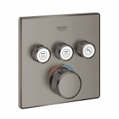 grohe-grohtherm-smartcontrol-29126AL0