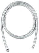 Grohe Relexa - Metallbrauseschlauch 2.000 mm chrom