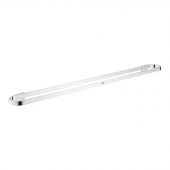 grohe-selection-41058000