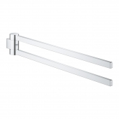 grohe-selection-41063000