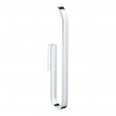 grohe-selection-41067000