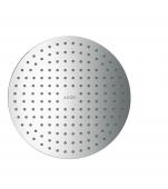 Axor ShowerSolutions - Kopfbrause 250 1jet Decke Unterputz chrom