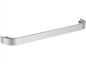 Ideal Standard Tonic II - Möbelgriff 447 x 66 x 30 mm weiß