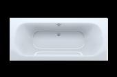 Ideal Standard Hotline - Duo-Badewanne Bild 1