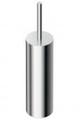 Ideal Standard IOM - Bürstengarnitur (bodenstehend)