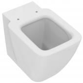 Ideal Standard Strada II - Stand-Tiefspül-WC-AquaBlade 360 x 555 x 400 mm weiß mit IdealPlus