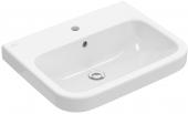 Villeroy & Boch Architectura - Waschtisch 600 x 470 mm weiß