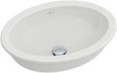 villeroy-boch-loop-friends-616120R1