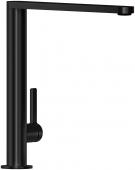 Villeroy & Boch Finera - Einhand-Spültischbatterie anthracite