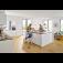 Grohe Blue Home - Starter Kit Bluetooth/WIFI C-Auslauf chrom environment 7