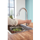 grohe-zedra-touch-environmental-3