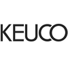 Keuco