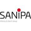 Sanipa