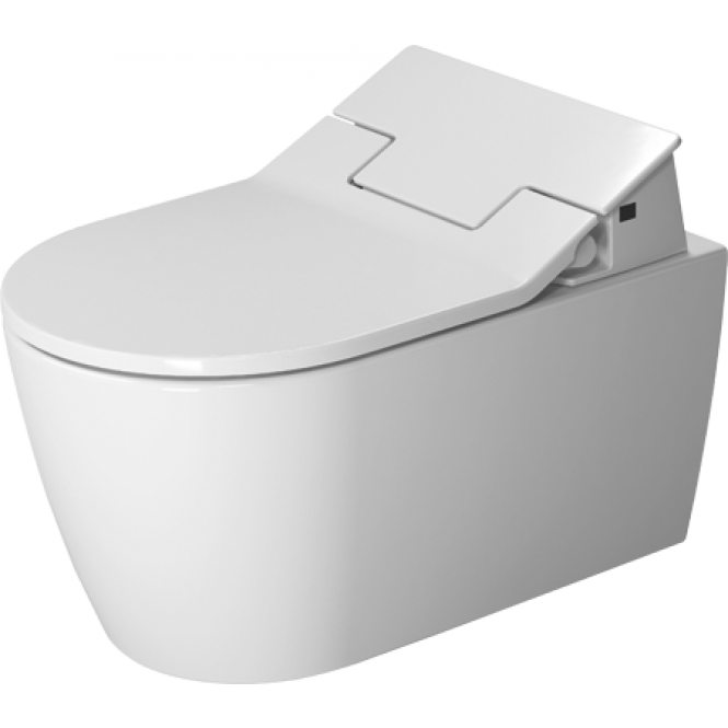 duravit-me-by-starck-wc