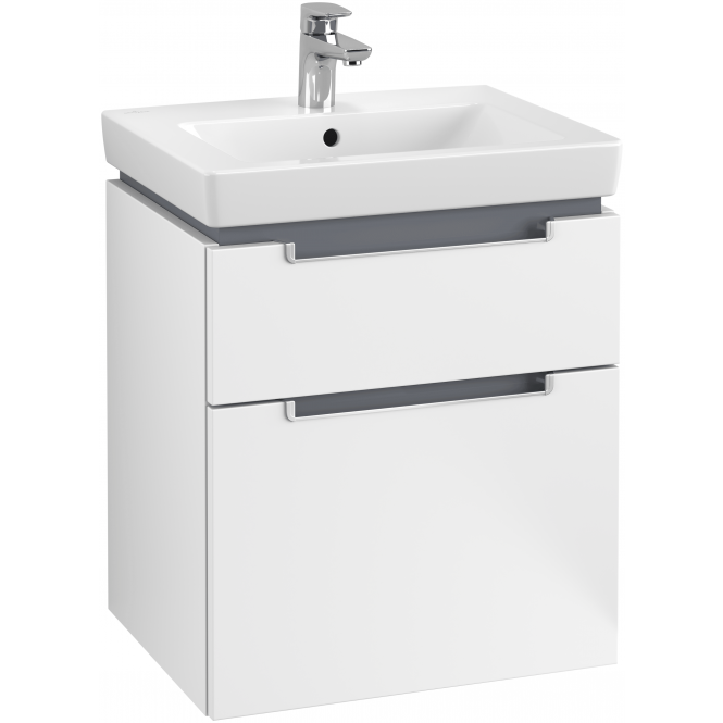 villeroy-boch-subway-2-0-vanity-unit-for-subway-2-0