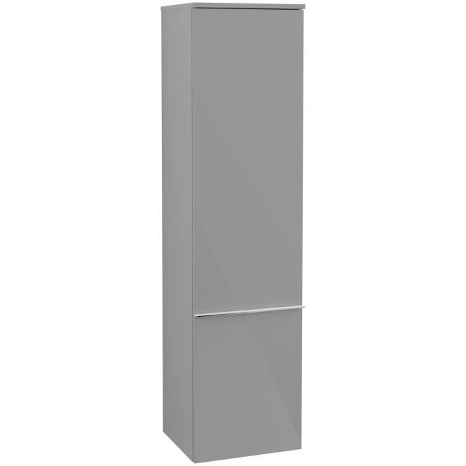 villeroy-boch-venticello-tall-unit