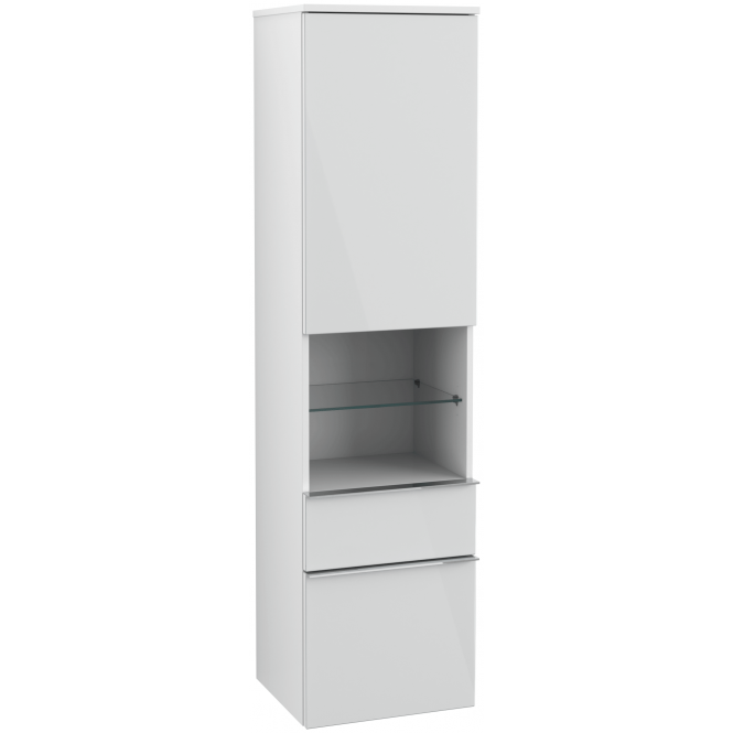 villeroy-boch-venticello-tall-unit