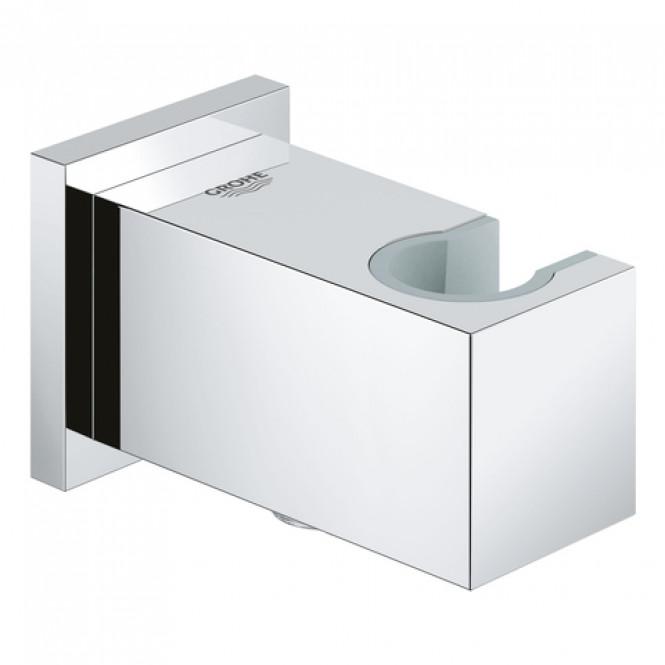 Grohe Euphoria Cube - Wandanschlussbogen DN 15
