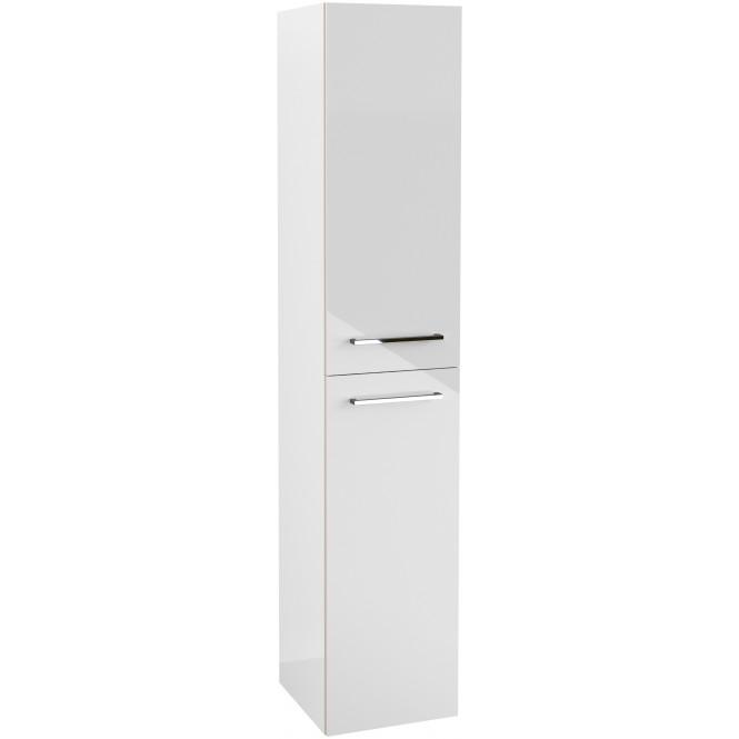 Villeroy & Boch - Avento Tall Unit