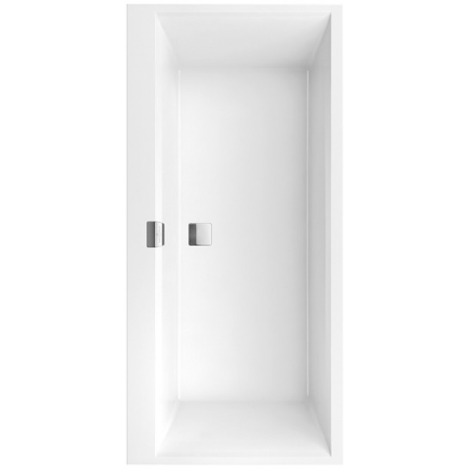 villeroy-boch-squaro-edge-12-bathtubs-without-panel