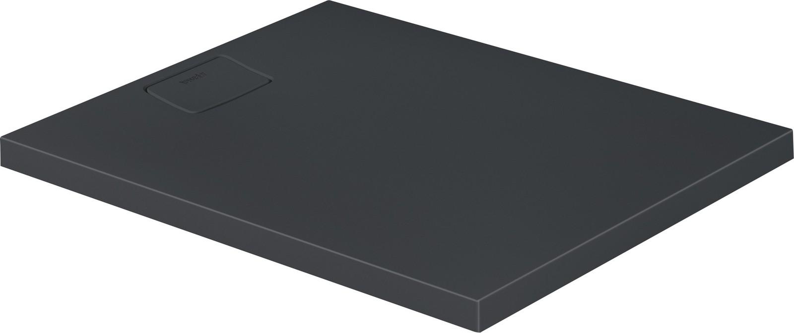 duravit stonetto duschwanne rechteckig 1200x800 sand mit. Black Bedroom Furniture Sets. Home Design Ideas
