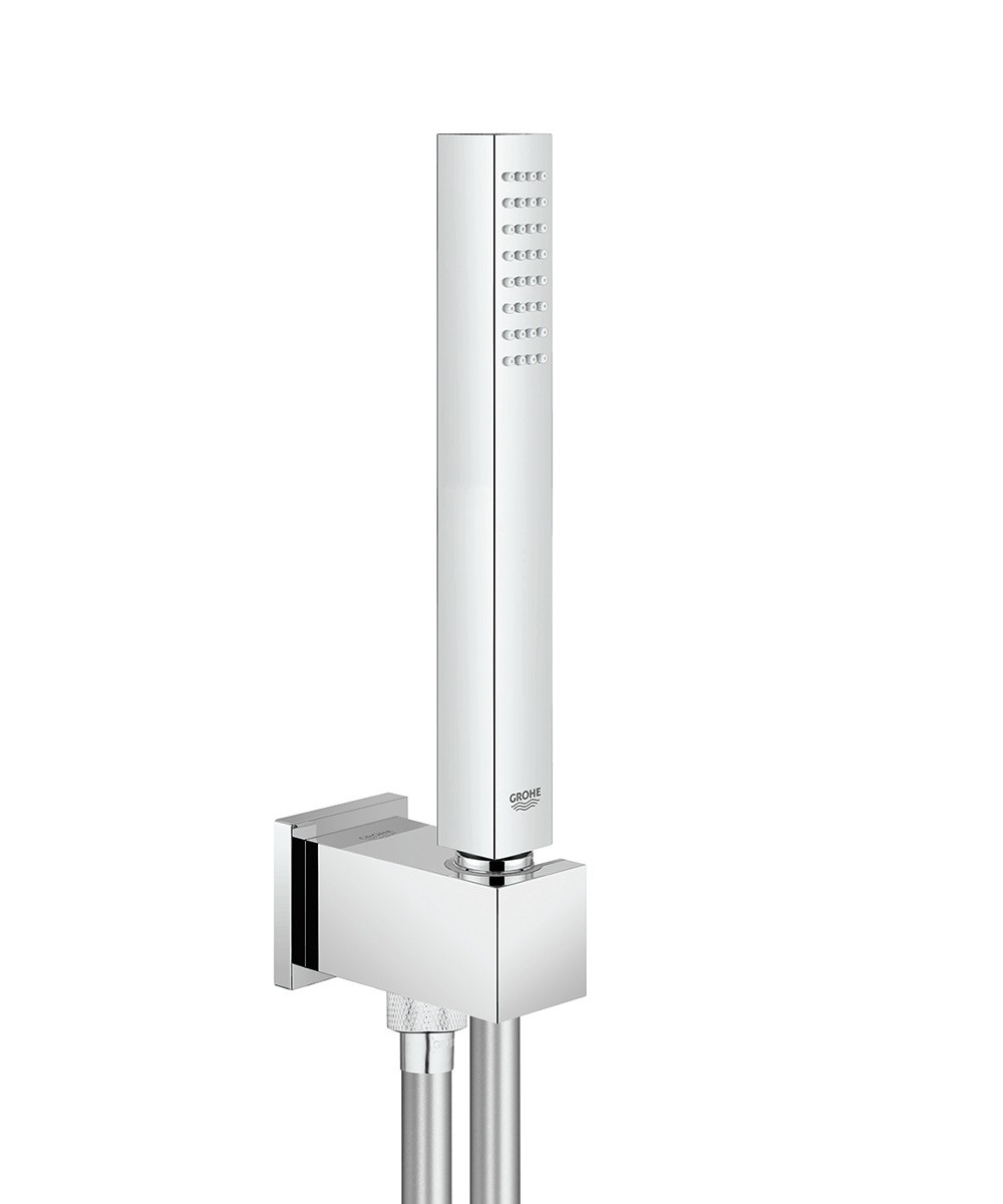GROHE Grohtherm SmartControl - Handbrause