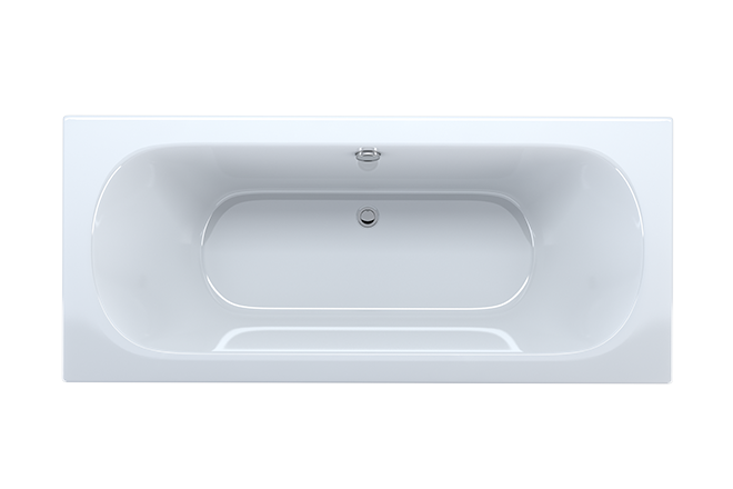 Ideal Standard Hotline Duo Badewanne