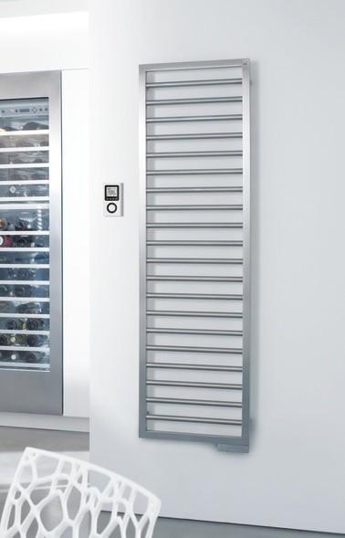 zehnder subway design heizk rper sube 130 60 gd elektrisch ral 9016 wei. Black Bedroom Furniture Sets. Home Design Ideas