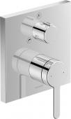 Duravit C.1 C15210011010