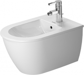 Duravit Darling-New 2249150000