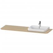 Duravit HappyD2Plus HP031HR7171