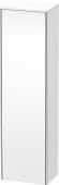 Duravit XSquare XS1313L1818