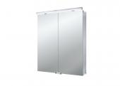 Emco Asis Flat LED 979705263