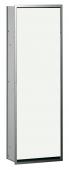 Emco Asis Module 300 977027863