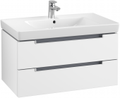 Villeroy-Boch Subway-2-0 A68900MS