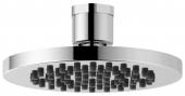 Ideal Standard Idealrain - Regenbrause 100 mm