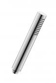 Duravit Universal - Stabbrause schwarz matt