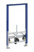 Geberit Duofix - Montageelement für Wand-Bidet 980 mm Universal